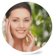 Skin Reactivation